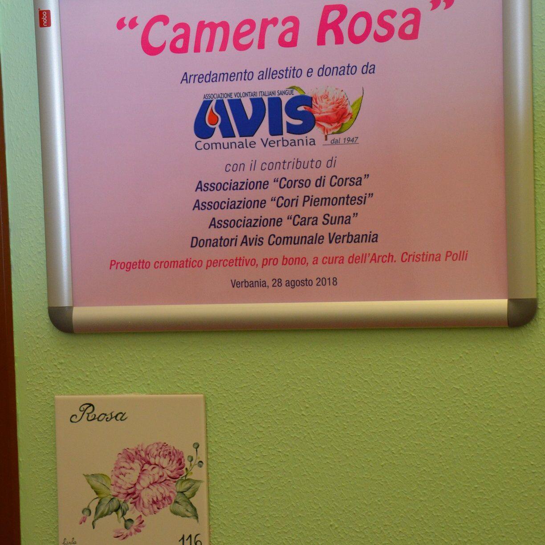 AVIS-Comunale-Verbania_Camera-Rosa-Ospedale-Castelli-Verbania (1)