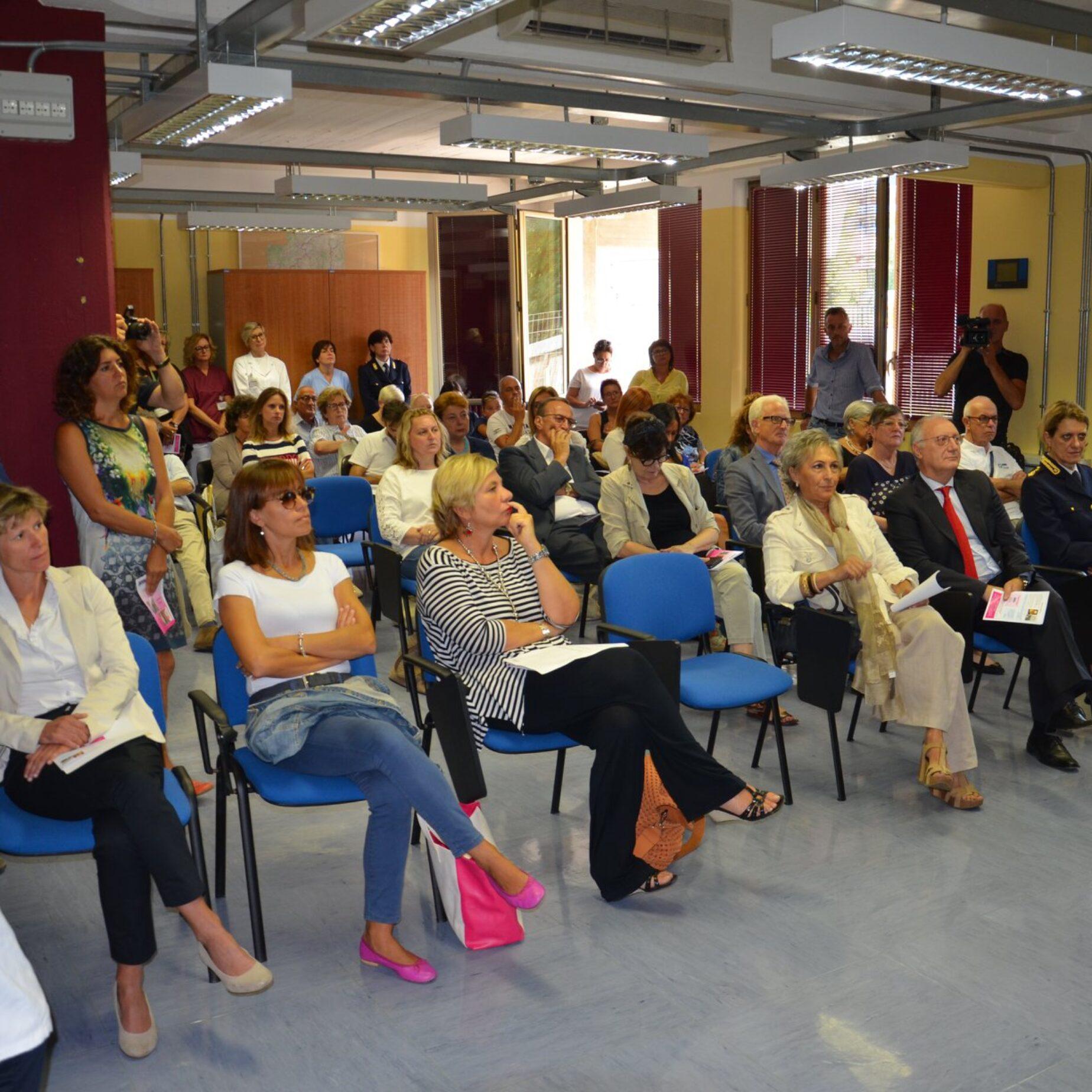 AVIS-Comunale-Verbania_Camera-Rosa-Ospedale-Castelli-Verbania (5)