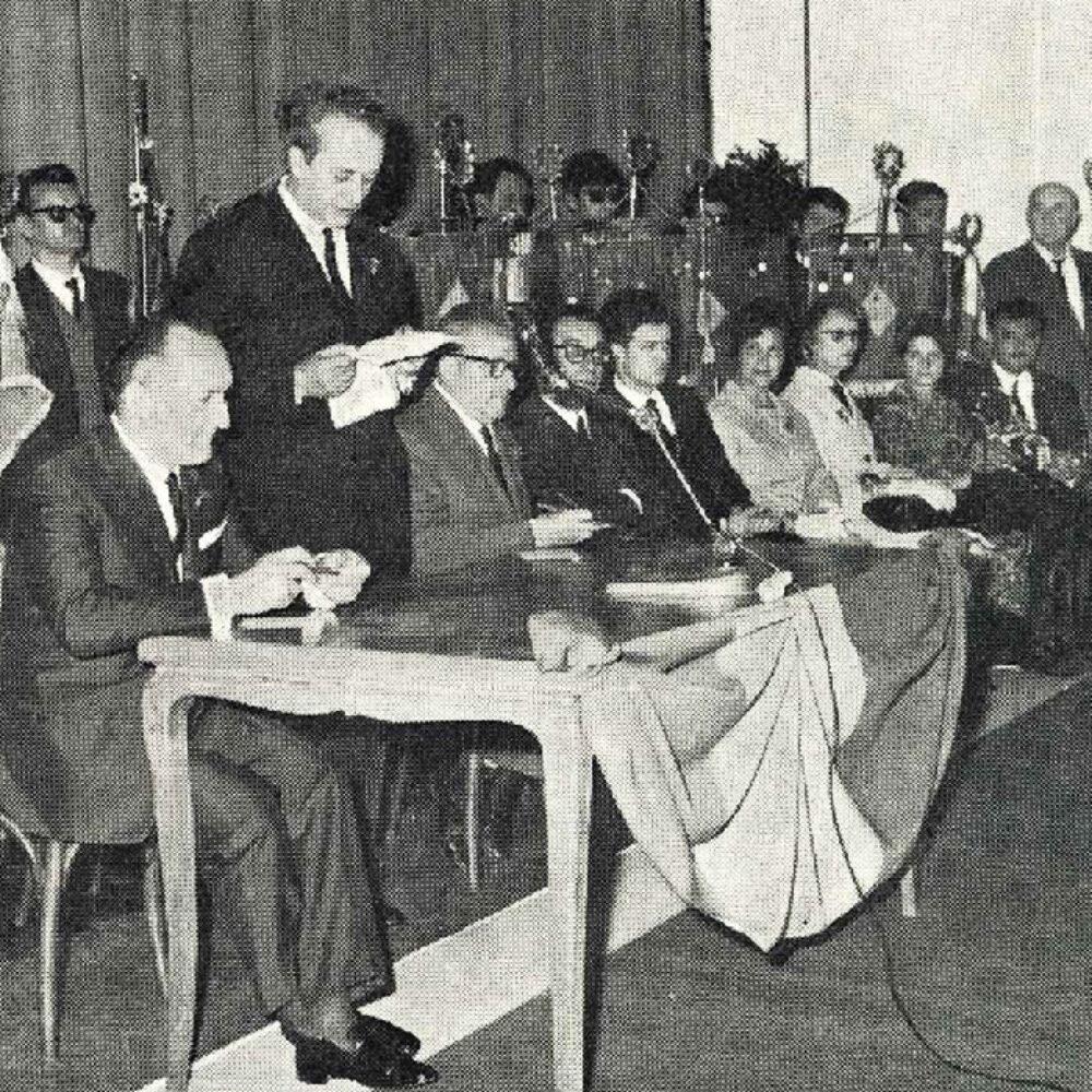 AVIS-Comunale-Verbania_gallery_fondazione 1947